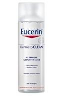 EUCERIN DermatoCLEAN tonik za čišćenje lica za sve tipove kože 200ml