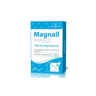 MAGNALL DIRECT