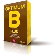OPTIMUM B complex