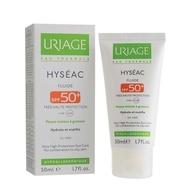 URIAGE HYSEAC FLUID SFP50