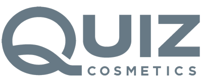 QUIZ-Cosmetics