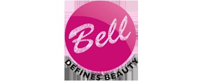 BELL-Defines Beauty