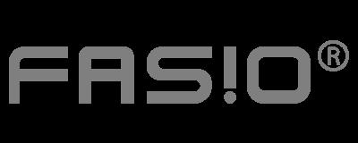 Fasio