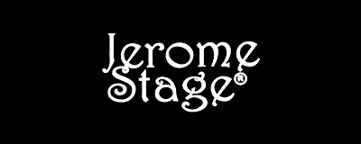 Jerome Stage