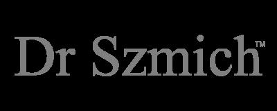 Dr Szmich