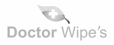 Doctor Wipe's