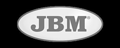 JBM Campllong