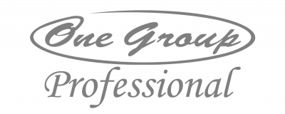 One Group Professional