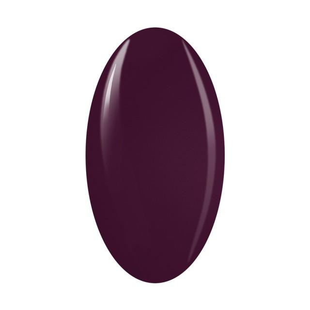 Gel Color Premium Line, Exclusive Nails, Cod EP74 imagine produs
