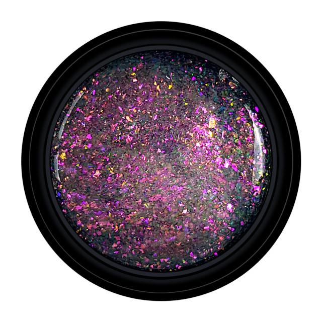 Gel Luciu cu Pigment Aurora, Fasio No 04 imagine produs