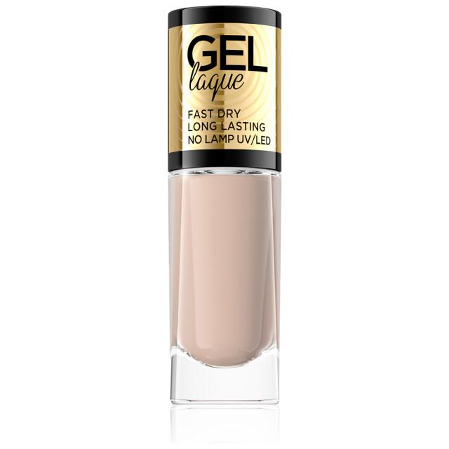 Lac Unghii Gel Laque No 43 Eveline Cosmetics imagine produs
