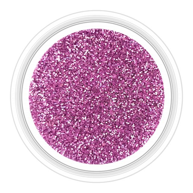 Sclipici Unghii Culoare Violet Light Cod 35 imagine produs