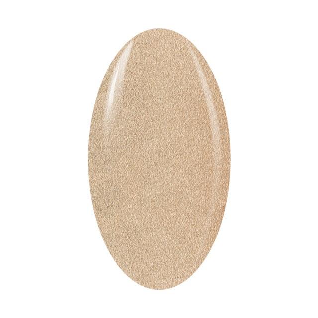 Gel Color Premium Line, Exclusive Nails, Cod EP63S imagine produs