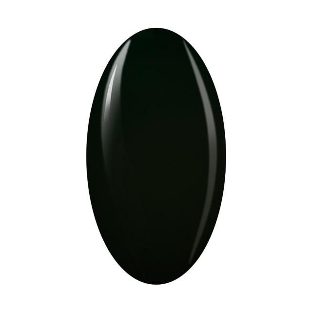 Gel Color Premium Line, Exclusive Nails, Cod EP73 imagine produs