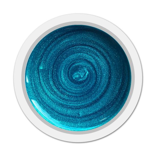 Gel Color Unghii, Exclusive Nails, Cod 040 Sidefat, Geluri Profesionale Unghii Exclusive Nails imagine produs