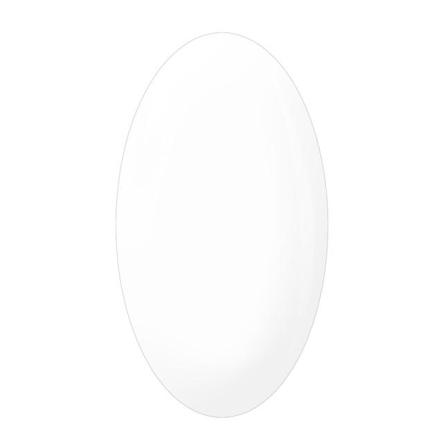 Geluri Paint Premium Line, Exclusive Nails, Cod EPP500, Gramaj 5ml, Culoare Angel White imagine produs