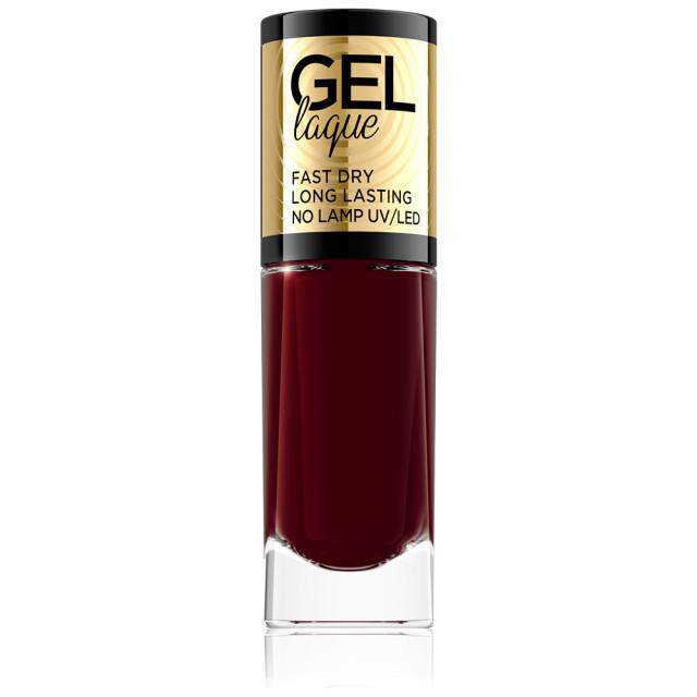 Lac Unghii Gel Laque No 55 Eveline Cosmetics imagine produs