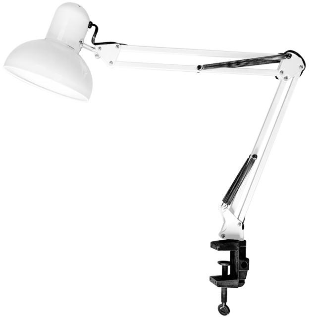 Lampa Masa Manichiura, Accesorii Saloane Manichiura imagine produs