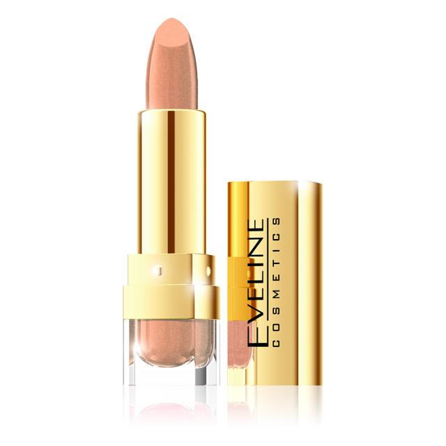 Ruj Buze Color Edition Eveline Cosmetics 725 imagine produs