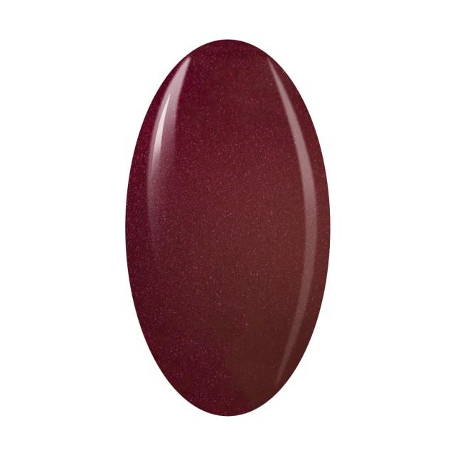 Gel Color Premium Line, Exclusive Nails, Cod EP47S imagine produs