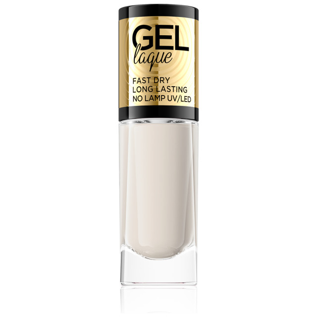 Lac Unghii Gel Laque No 37 Eveline Cosmetics imagine produs