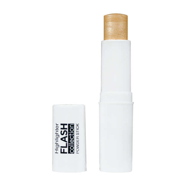 Baton Iluminator Ten, Highlighter Flash Collection Powder imagine produs
