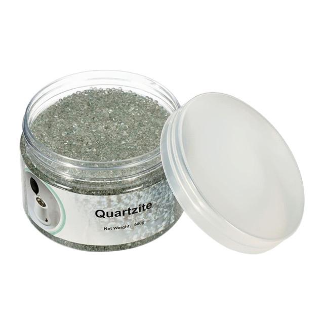 Bile de Quartz pentru Sterilizator 500Gr imagine produs