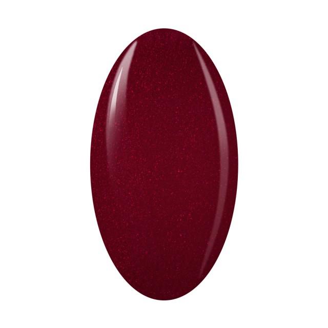 Gel Color Premium Line, Exclusive Nails, Cod EP46S imagine produs