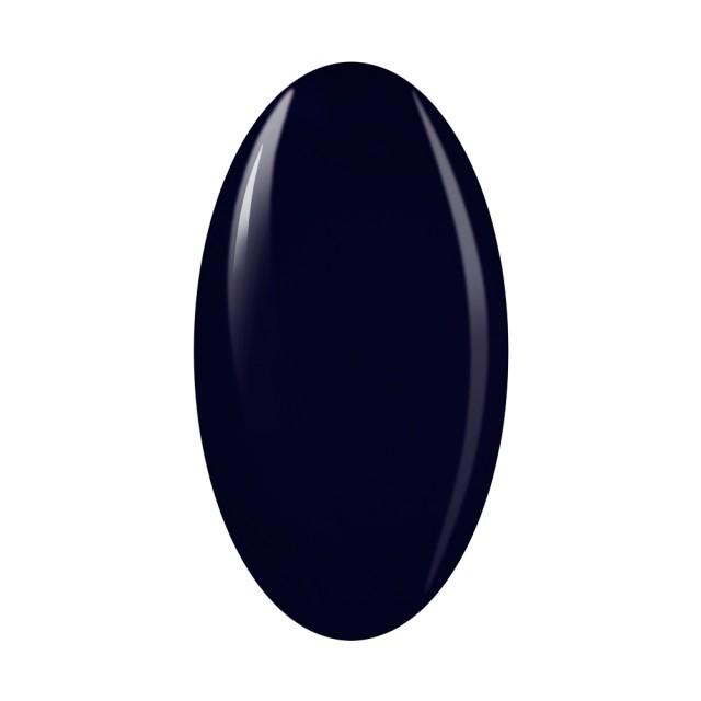 Gel Color Premium Line, Exclusive Nails, Cod EP72 imagine produs