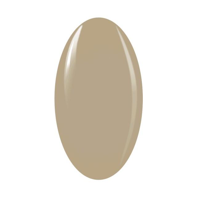 Gel Color Premium Line, Exclusive Nails, Cod EP76 imagine produs