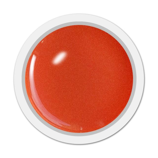 Gel Color Unghii, Exclusive Nails, Cod 036 Sidefat, Geluri Profesionale Unghii Exclusive Nails imagine produs