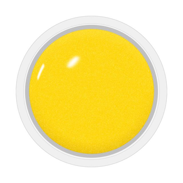 Gel Color Unghii Exclusive Nails No 300, Geluri Profesionale Manichiura imagine produs