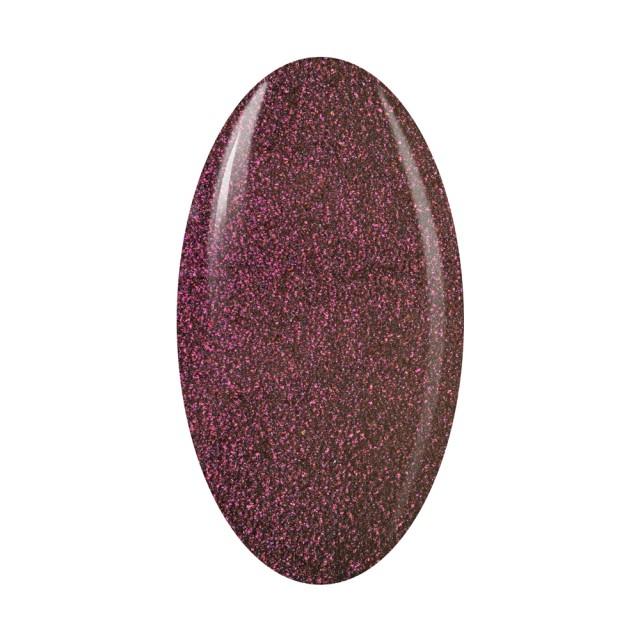 Gel Color Premium Line, Exclusive Nails, Cod EP45S imagine produs