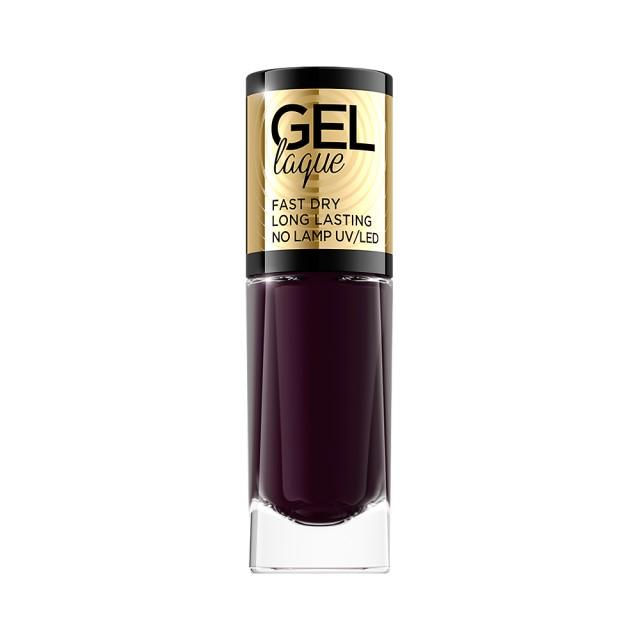 Lac Unghii Eveline Cosmetics Gel Laque, No 11 imagine produs
