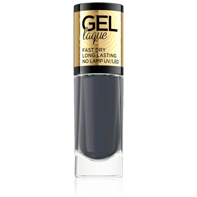 Lac Unghii Gel Laque No 30 Eveline Cosmetics imagine produs