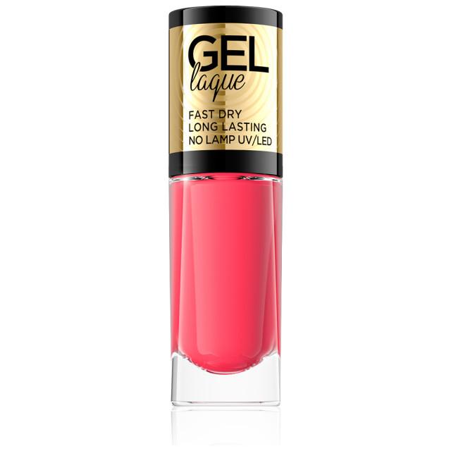 Lac Unghii Gel Laque No 47 Eveline Cosmetics imagine produs