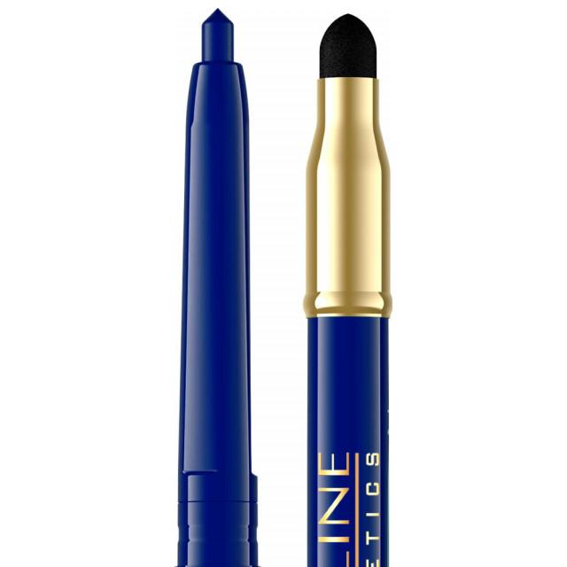 Creion de Ochi Automat 2 Capete Eveline EyeMax Precision 04 imagine produs