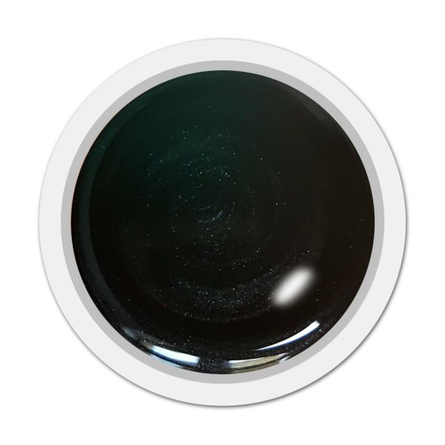 Gel Color Unghii, Exclusive Nails, Cod 042 Sidefat, Geluri Profesionale Unghii Exclusive Nails imagine produs