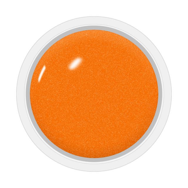 Gel Color Unghii Exclusive Nails No 302, Geluri Profesionale Manichiura imagine produs