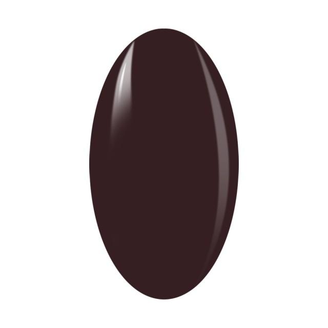 Gel Color Premium Line, Exclusive Nails, Cod EP68 imagine produs