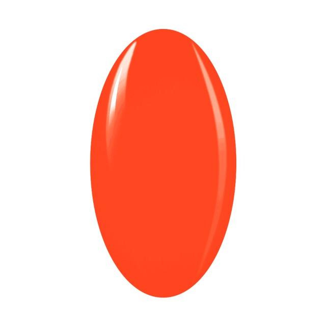 Gel Color Premium Line, Exclusive Nails, Cod EP78 imagine produs