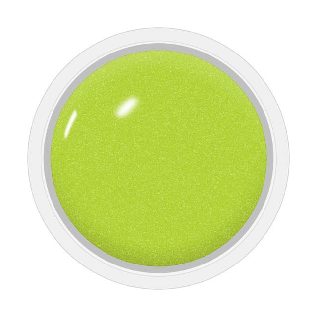 Gel Color Unghii Exclusive Nails No 303, Geluri Profesionale Manichiura imagine produs