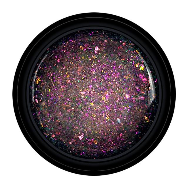 Gel Luciu cu Pigment Aurora, Fasio No 02 imagine produs