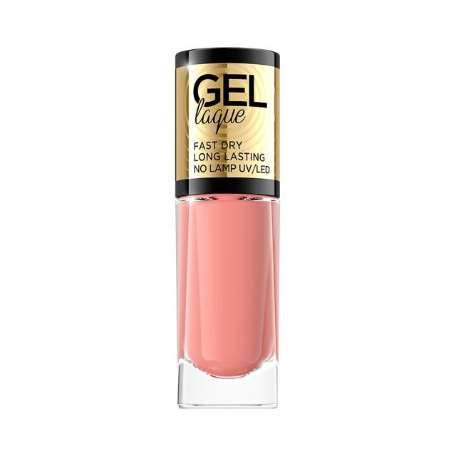 Lac Unghii Eveline Cosmetics Gel Laque, No 03 imagine produs