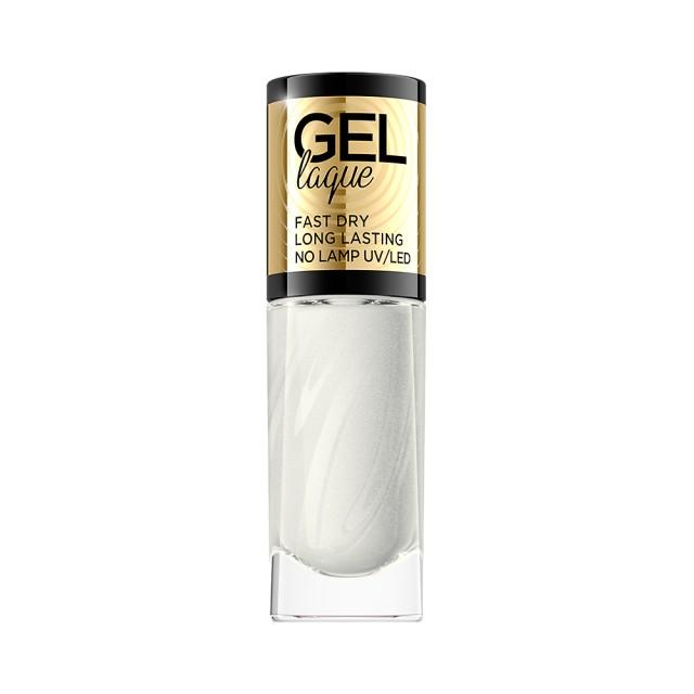 Lac Unghii Eveline Cosmetics Gel Laque, No 13 imagine produs