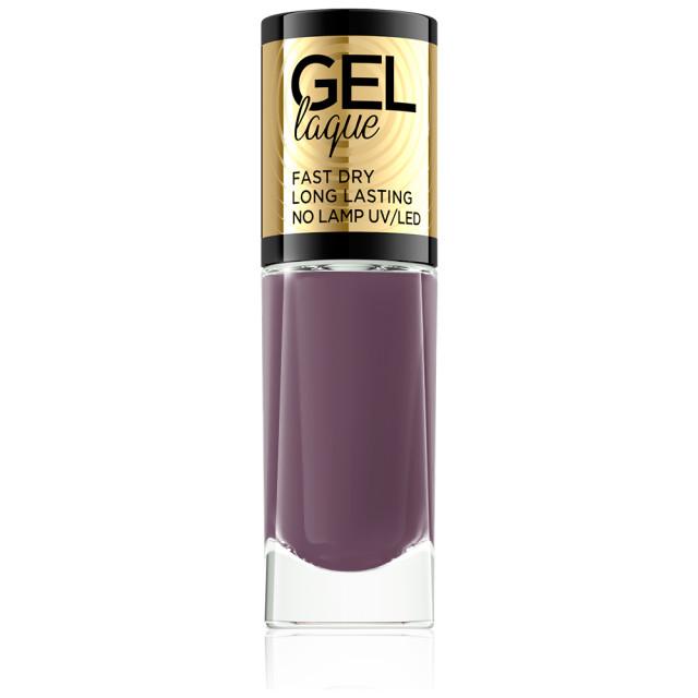 Lac Unghii Gel Laque No 32 Eveline Cosmetics imagine produs