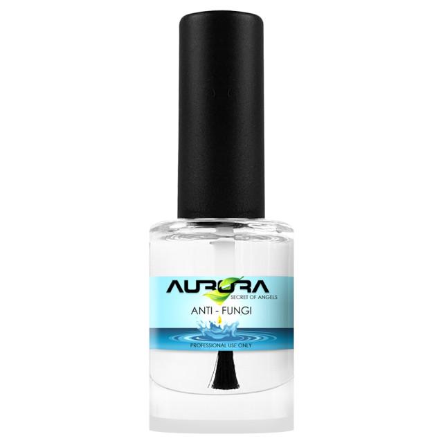 Solutie Anti-Fungi Aurora Secret 15 ml imagine produs