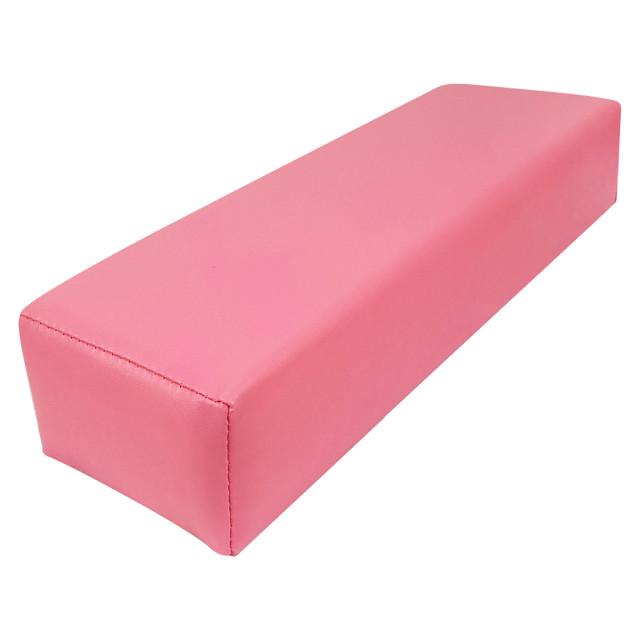 Suport Maini Manichiura Model 'Simply Pink' imagine produs