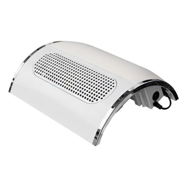 Colector Praf cu 3 Ventilatoare pentru Manichiura imagine produs