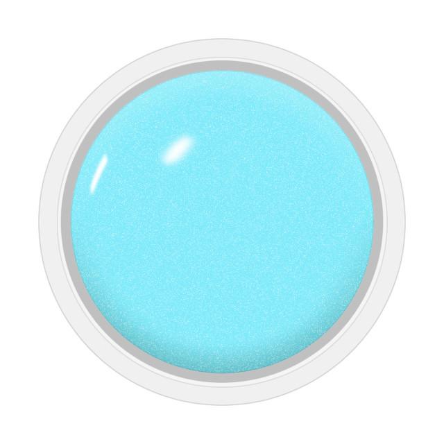 Gel Color Unghii Exclusive Nails No 304, Geluri Profesionale Manichiura imagine produs